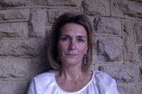 Wendy Schuit